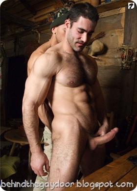 gay houston texas massage